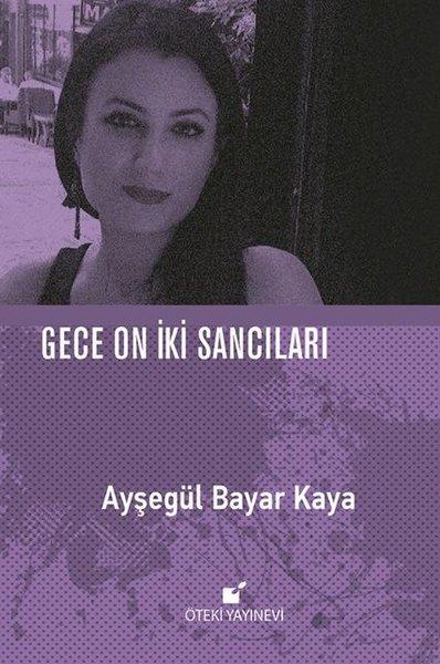 Gece On İki Sancıları.pdf