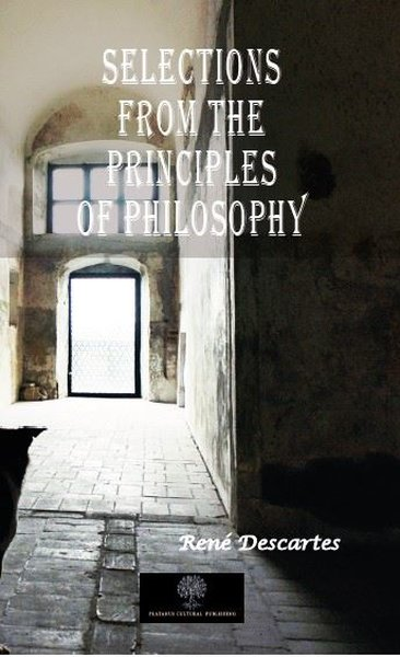 Selections from the Principles of Philosophy.pdf
