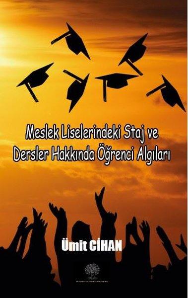 Meslek Liselerindeki Staj ve Dersler Hakkında Öğrenci Algıları.pdf
