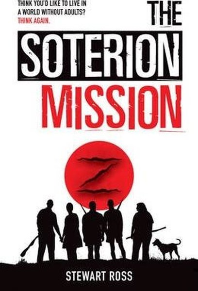 The Soterion Mission.pdf