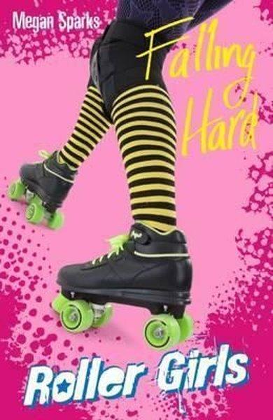 Falling Hard (Roller Girls).pdf