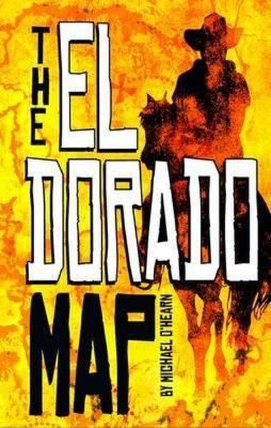 The El Dorado Map.pdf