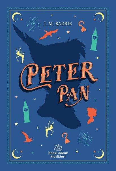 Peter Pan - İthaki Çocuk Klasikleri.pdf