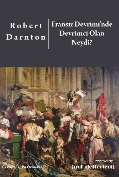 Fransız Devriminde Devrimci Olan Neydi?.pdf