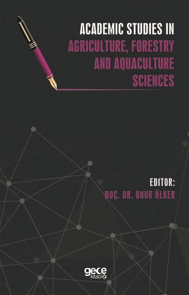 Academic Studies in Agriculture Forestry and Aquaculture Sciences.pdf