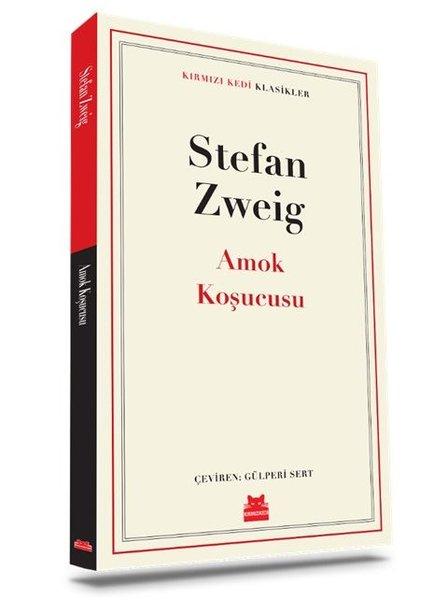 Amok Koşucusu - Kırmızı Kedi Klasikler.pdf