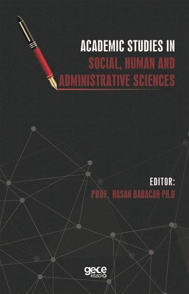 Academic Studies in Social Human and Administrative Sciences - 2.pdf