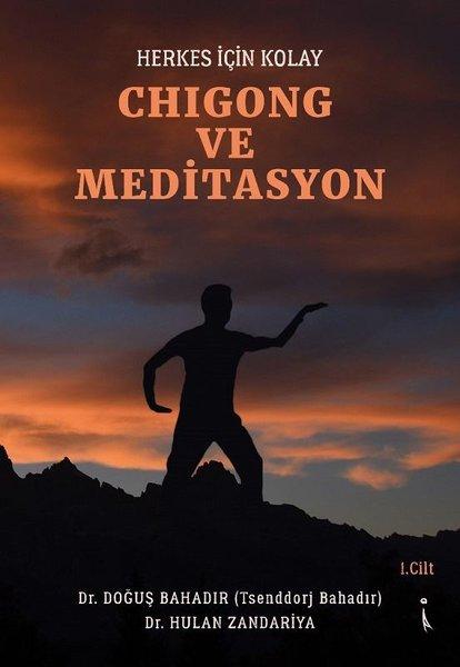Herkes İçin Kolay - Chigong ve Meditasyon.pdf
