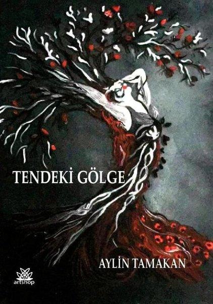 Tendeki Gölge.pdf