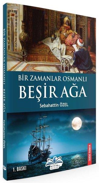 Bir Zamanlar Osmanlı - Beşirağa.pdf