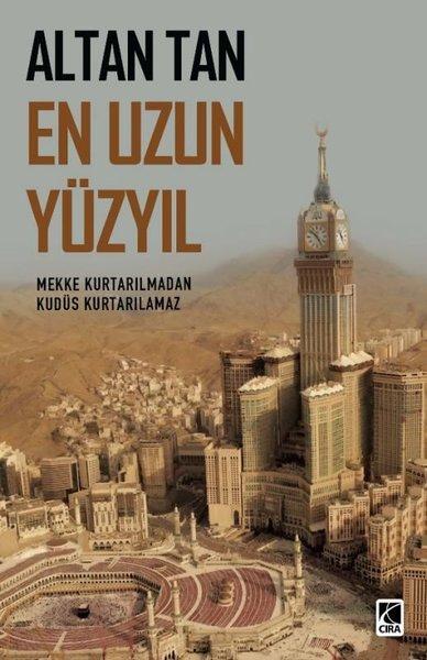 En Uzun Yüzyıl.pdf