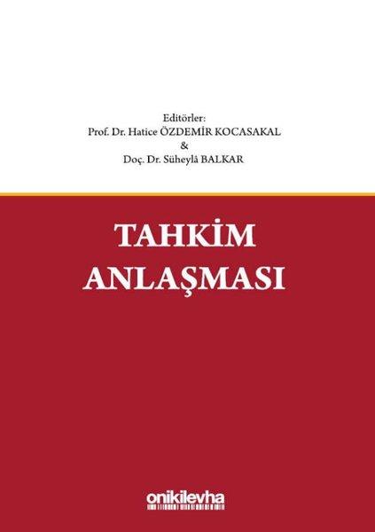 Tahkim Anlaşması.pdf