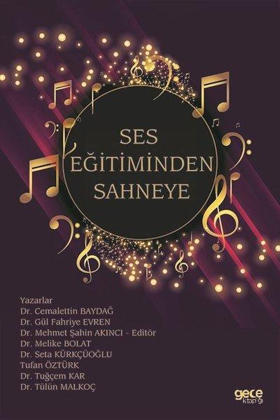 Ses Eğitiminden Sahneye.pdf