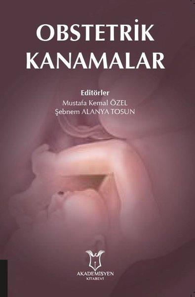 Obstetrik Kanamalar.pdf
