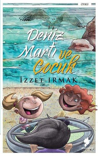 Deniz Martı ve Çocuk.pdf