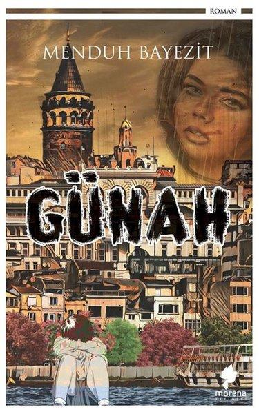Günah.pdf
