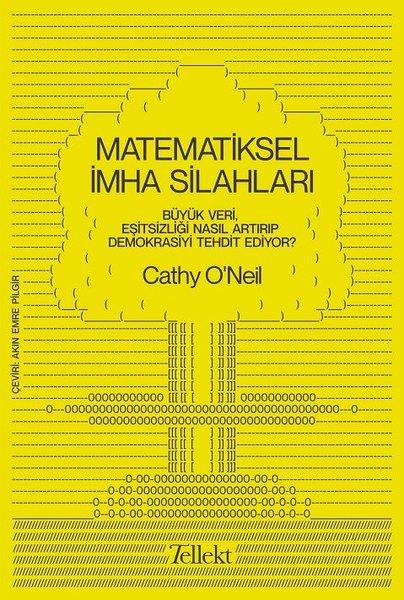 Matematiksel İmha Silahları.pdf