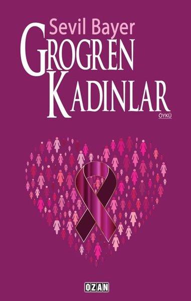 Grogren Kadınlar.pdf