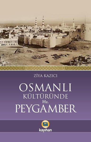 Osmanlı Kültüründe Hz. Peygamber.pdf