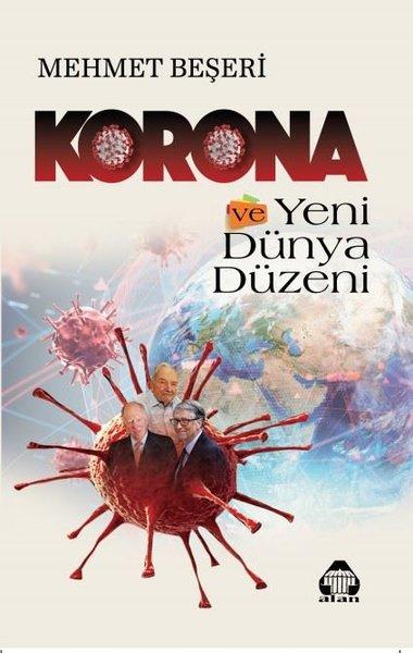 Korona ve Yeni Dünya Düzeni.pdf