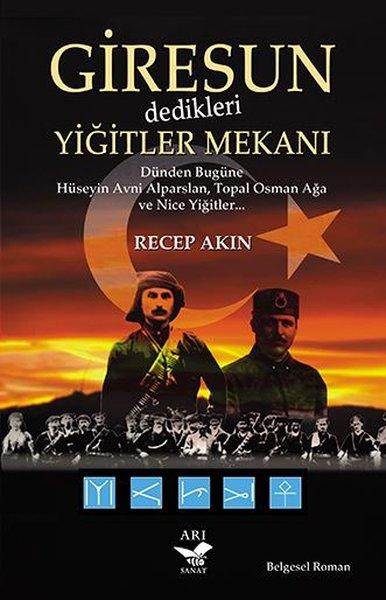 Giresun Yiğitler Mekanı.pdf