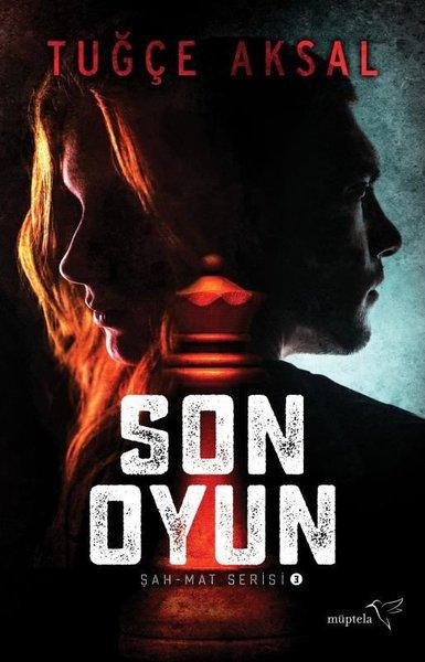 Son Oyun - Şah Mat Serisi 3.pdf