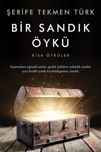 Bir Sandık Öykü - Kısa Öyküler.pdf