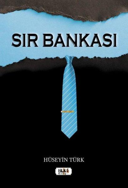 Sır Bankası.pdf