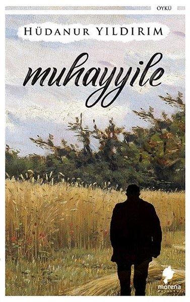 Muhayyile.pdf