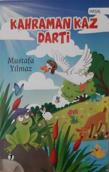 Kahraman Kaz Darti.pdf