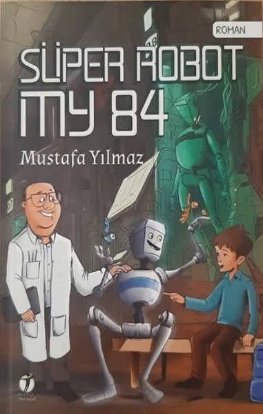 Süper Robot My 84.pdf