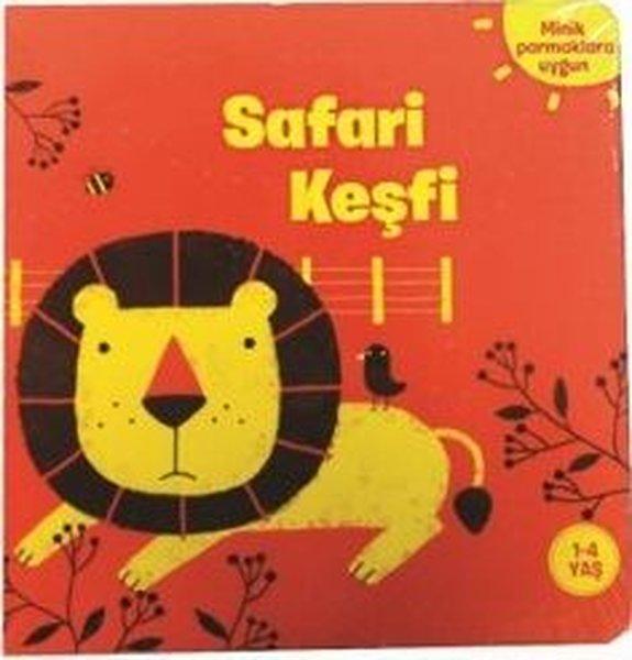 Safari Keşfi.pdf
