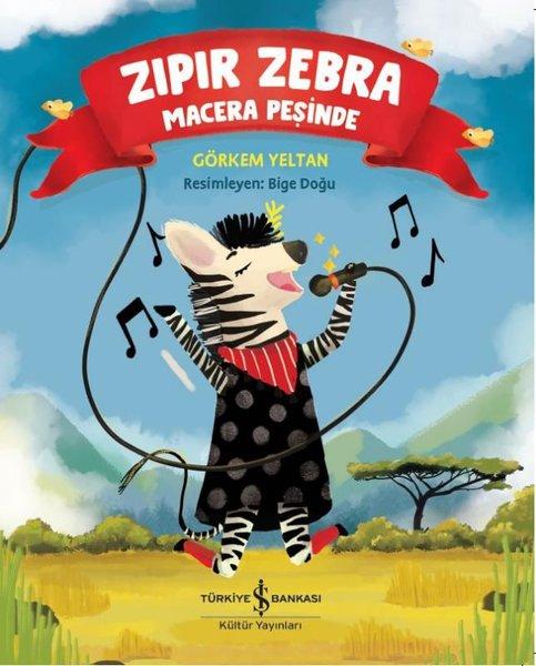 Zıpır Zebra - Macera Peşinde.pdf
