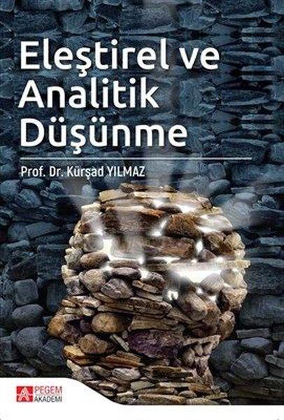 Eleştirel ve Analitik Düşünme.pdf