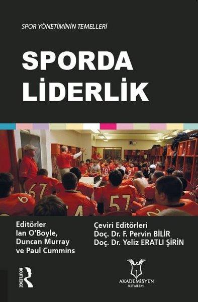 Sporda Liderlik.pdf