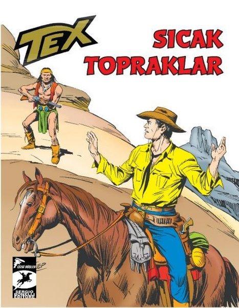 Tex Klasik Seri 48 - Sıcak Topraklar.pdf