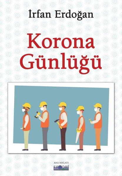 Korona Günlüğü.pdf