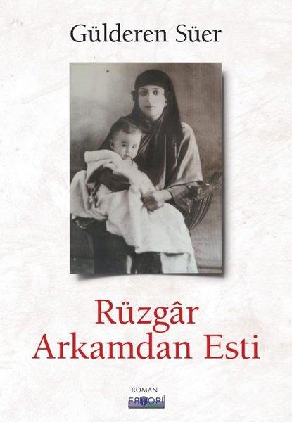 Rüzgar Arkamdan Esti.pdf