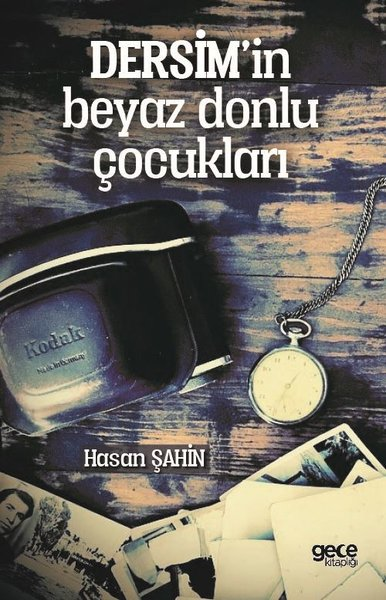 Dersimin Beyaz Donlu Çocukları.pdf