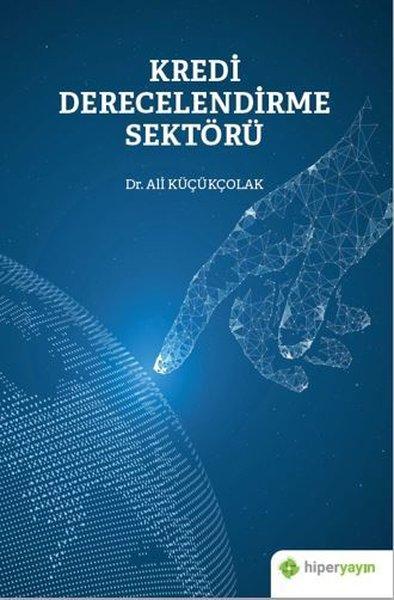Kredi Derecelendirme Sektörü.pdf