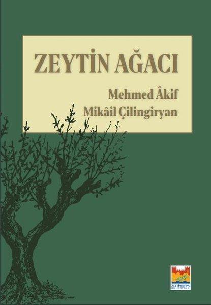 Zeytin Ağacı.pdf