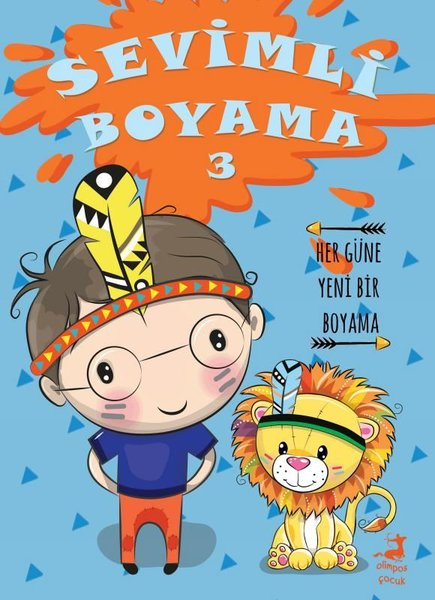 Sevimli Boyama - 3.pdf