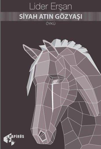 Siyah Atın Gözyaşı.pdf