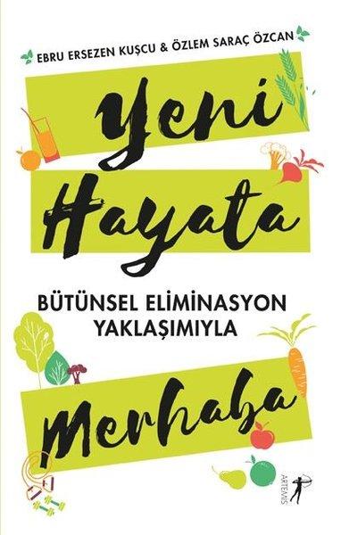 Yeni Hayata Merhaba.pdf