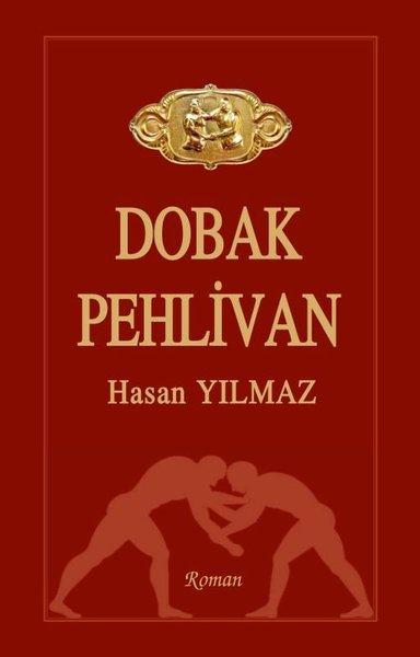 Dobak Pehlivan.pdf