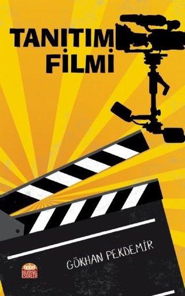 Tanıtım Filmi.pdf