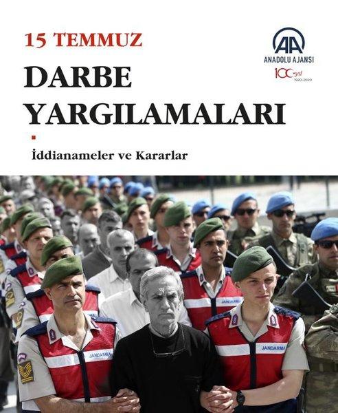 15 Temmuz Darbe Yargılamaları - İddianameler ve Kararlar.pdf