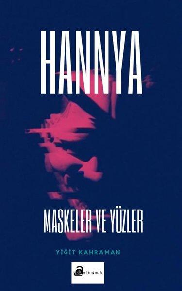 Hannya - Maskeler ve Yüzler.pdf