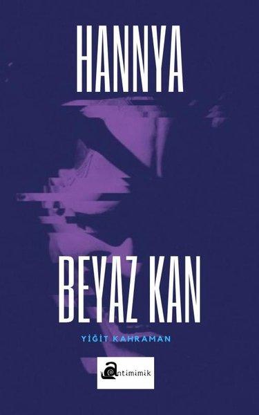 Hannya - Beyaz Kan.pdf