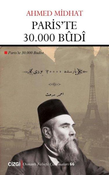 Pariste 30.000 Budi.pdf